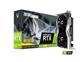 Grafična kartica ZOTAC GeForce RTX™ 2060 Twin Fan (6GB GDDR6, 3xDP/HDMI)