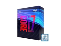 Procesor Intel Core i7-9700K 3.60 GHz, 12MB LGA1151 Box