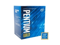 Procesor Intel Celeron Gold G5600 3.90 GHz, 2MB LGA1151 Box