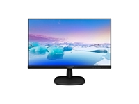 "LED monitor Philips 223V7QDSB   (21.5"" Full HD, IPS) Serija V"