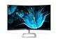 """LED monitor Philips 278E9QJAB  (27"""" Ukrivljeni, Full HD)"""