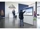 Profesionalni zasloni na dotik Philips (T - Touch linija)
