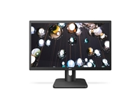 "LED monitor AOC 22E1D (21.5"" FHD)"