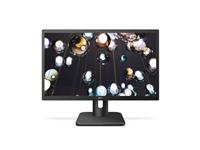 """LED monitor AOC 22E1D (21.5"""" FHD)"""