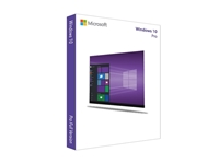 Windows 10 Pro 64-bit Slo DSP