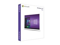Windows 10 Pro 32-bit Slo DSP (FQC-08939)