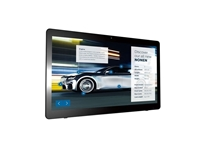 "Zaslon na dotik Philips 24BDL4151T (24"", Android, PCAP Multi-touch)"