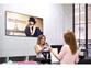"Profesionalni zaslon Philips 86BDL4150D (86"", 4K UHD, Android)"