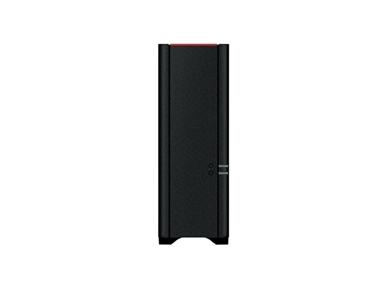 NAS naprava Buffalo LinkStation 510D 4TB (LS510D0401)