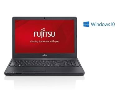 Prenosni računalnik Fujitsu LIFEBOOK A357 (FHD/i3/SSD/W10pro)
