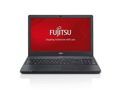 Prenosni računalnik Fujitsu LIFEBOOK A357 (FHD/i5/SSD)