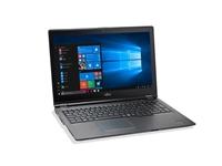 "Prenosni računalnik Fujitsu LIFEBOOK U748 (Touch/15.6""/FHD/i5-8250U/W10P)"