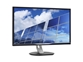 "LED monitor Philips 328B6QJEB  (32"", QHD) Serija B"