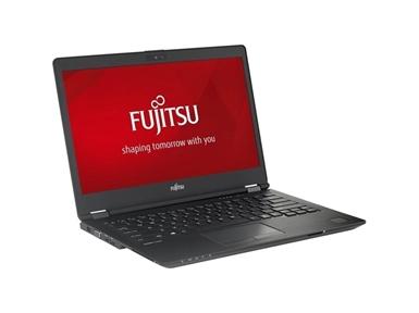 "Prenosni računalnik Fujitsu LIFEBOOK U938 (Touch/13,3""/FHD/i5-8250U/W10P)"