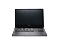 """Prenosni računalnik Fujitsu LIFEBOOK U758 (15.6""""/FHD/i7-8550U/512GB/W10P)"""