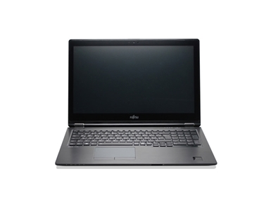 """Prenosni računalnik Fujitsu LIFEBOOK U758 (15.6""""/FHD/i5-8250U/256GB/W10P)"""