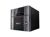 NAS naprava Buffalo TeraStation™ 5210DN 6TB  TS5210DN0602