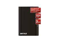 NAS naprava Buffalo TeraStation 1200 TS1200D0202 (2TB, RAID 0/1/JBOD)