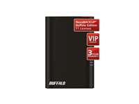 NAS naprava Buffalo TeraStation 1200 TS1200D0802 (8TB, RAID 0/1/JBOD)
