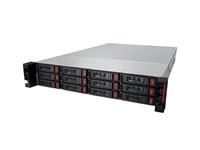 NAS naprava Buffalo TeraStation TS51210RH rackmount 40TB TS51210RH4004