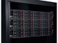 NAS naprava Buffalo TeraStation TS51210RH Rackmount 96TB  TS51210RH9612