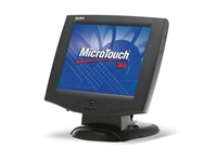 "LCD monitor na dotik 3M MicroTouch M1500SS (15"", kapacitiven serijski)"