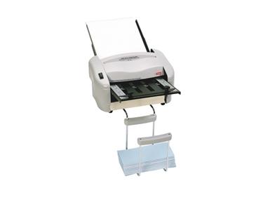 Avtomatski namizni zgibalnik dokumentov Intimus 7200