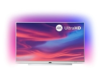 "LED TV sprejemnik Philips 43PUS7304/12 Performance (43"", 4K UHD, P5, Android, Ambilight, Dolby Vision/Atmos)"