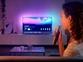 Philips Serija Performance: Glasovno upravljanje AI, Google Assistant, Alexa podpora