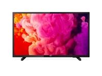 "LED TV sprejemnik Philips 32PHT4503 (32"", Pixel Plus HD)"