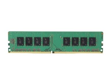 Spominski modul (RAM) SK hynix DDR4-2666 8GB