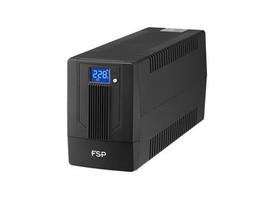Brezprekinitveni napajalnik UPS FSP iFP 800 »Line Interactive«