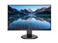 "LED Monitor Philips 252B9 (25"", IPS) Serija B"