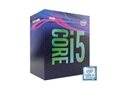 Procesor Intel Core I5-9500 3.0GHz, 9MB LGA1151 Box