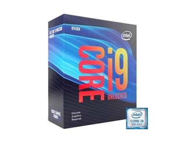 Procesor Intel Core I9-9900KF 3.6 GHz, 16MB LGA1151 Box
