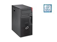 Osebni računalnik Fujitsu ESPRIMO P558/E85+ (i5/8GB/256GB PCIe NVMe/Win 10P)