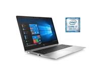 Prenosni Računalnik EliteBook 850 G6 (FHD IPS/I7/8GB/SSD/6XE72EA)