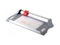 Rezalnik papirja Intimus 260 (A4L / 260 mm)