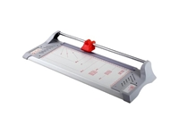 Rezalnik papirja Intimus 320 (A4 / 320 mm)