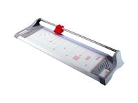 Rezalnik papirja Intimus 460 (A3+ / 460 mm)