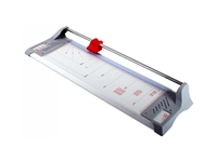 Rezalnik papirja Intimus 670 (A2+ / 670 mm)
