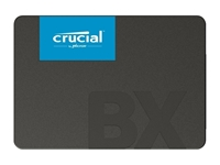 "Disk SSD Crucial BX500 240GB 2,5"" SATA3 CT240BX500SSD1"