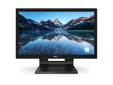 "Monitor na dotik Philips 242B9T (23.8""/SmoothTouch/FHD/IP65/Stylus/VESA)"