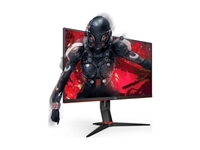 "LED monitor AOC 27G2U/BK (27"") Gaming, serija G2"