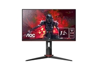 "LED Monitor AOC 24G2U5/BK (23.8"") Gaming, Serija G2"