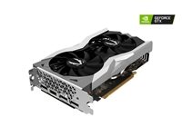 Grafična kartica ZOTAC GeForce RTX™ 2060 SUPER Mini (8GB GDDR6, 3xDP/HDMI)