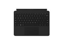Microsoft Surface GO tipkovnica