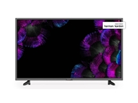 "LED TV sprejemnik SHARP LC-40FI3422E (40"", Full HD/ DVB-T/T2/C/S/S2)"