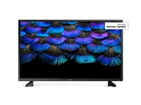 "LED TV sprejemnik SHARP LC-32HI3222E (32"", HD Ready/ HD TUNER DVB-T/T2/C/S/S2)"