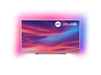 "LED TV Sprejemnik Philips 75PUS7354 (75"", 4K UHD, Android TV, Ambilight)"